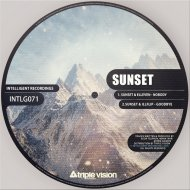 Sunset & Elleven - Nobody (Original mix)