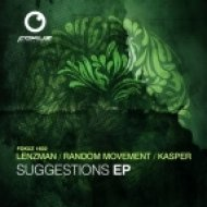 Kasper - Suggestions (Original mix)