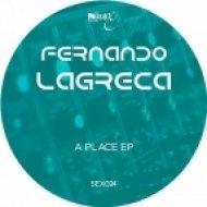 Fernando Lagreca - Hard To Find (Original Mix)