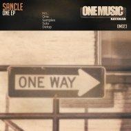 Sancle - Didop (Original Mix)