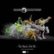 Bass Bumpers - The Music\'s Got Me (Taito Tikaro Remix)