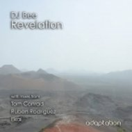 Dj Bee - Revelation (Ruben Rodriguez Remix)
