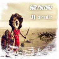 DJ Semtic - Rainy Sabbath (Original Mix)
