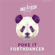 Forthdancer - Back To Techno (Original Mix)