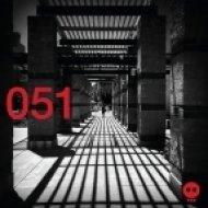 dubspeeka - Outland1 (Florian Meindl Remix)