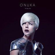 Onuka - Svitanok (Original mix)