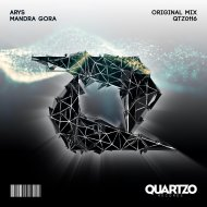 Arys - Mandra Gora (Original Mix)