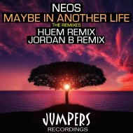 Neos, Huem - Maybe In Another Life (Huem Remix)