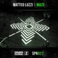 Matteo Luzzi - Maze (Original mix)