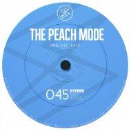 The Peach Mode - Rough (Original Mix)