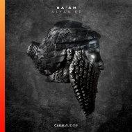 Na\'am, Avidus - Dovadrin (Avidus Remix)
