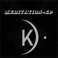 Paulo Foltz - Meditation  (Original Mix)