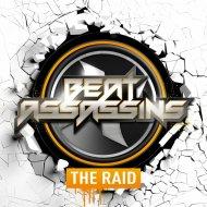 Beat Assassins - The Raid (Original mix) (Original)