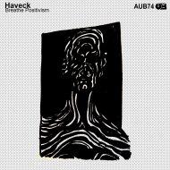 Haveck - Paradox (Original Mix)