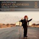 Winter Face, Affective - Great Business (Affective Remix)