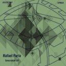 Rafael Faria - Syncronize (Original Mix)
