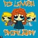 DJ Lavash - Spotlight Girls ()