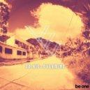 Da.rio - Overmind (Original Mix)