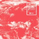 Panorama Channel - Kinly Estellar (Original Mix)
