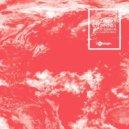 Panorama Channel - Island Simple Dream (Original Mix)