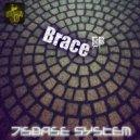 Disbase System - Mirage (Original Mix)