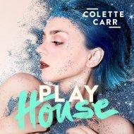 Colette Carr - Play House (Obscene Extended)