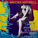 Brooke Mitchell, Drop2Hell - I\'m No Aretha (Drop2Hell Remix)