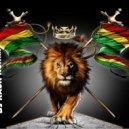Comedoz - Ямайка (DJ RASK Remix)