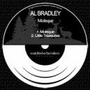 Al Bradley - Moleque  (Original Mix)