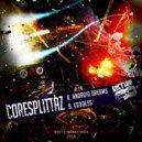 Coresplittaz - Goddess (Original Mix)