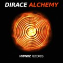 Dirace - Alchemy  (Original Mix)
