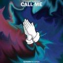 StéLouse & Myrne  - Call Me (Original mix)