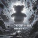 BlackGummy - The Unseen (Original mix)