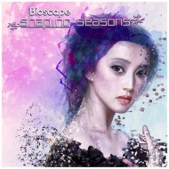 Bioscape - Grounded Roots (Original mix)