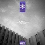 K.A.L.I.L. - Laika (Original Mix)
