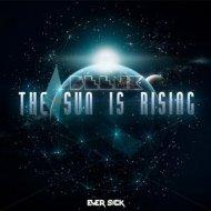 Deenk - The Sun is Rising (Original Mix)