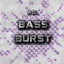 ADL - Bass Burst ()