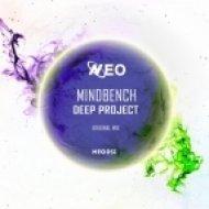 Mindbench - Deep Project (Original Mix)