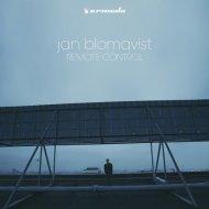 Jan Blomqvist - Empty Floor (Extended Mix) (Original mix)