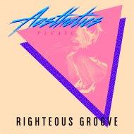 AESTHETICS PLEASE - LOVIN\' TONIGHT (Original mix)
