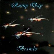 Brando - Rainy Day (DM Remix)