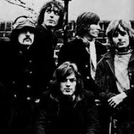 Pink Floyd - Another Brick In The Wall (DM Remix)