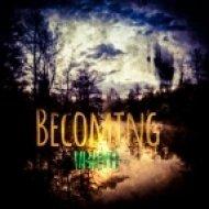 VRAYD - Becoming (Original mix)