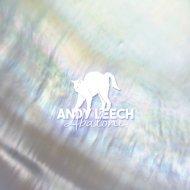 Andy Leech - Abalone (Original mix)