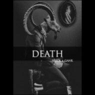 Visck & Gank - Death (Original mix)