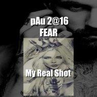 Alex Pauchina  - My Real Shot  (pAy 2@+16)