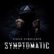 Virus Syndicate feat. Jim-E Mayer - Insane (Original mix) (feat. Jim-E Mayer)