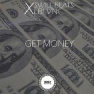 Swill Beats & Lblvnc - Get Money (Original mix)