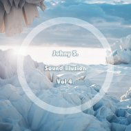 Johny S. - Sound Illusion Vol.4 ()