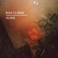 Kuo Climax - Long Time (Ben Grunnell Remix)